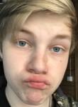 Ilyukha, 18  , Saransk