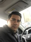 mehdiiii, 36  , Tehran