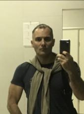Boris, 38, Russia, Moscow