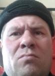 Vladimir, 44  , Kyshtym