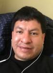 D Juan, 37  , Lima