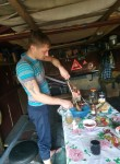 Andrey, 33  , Moshkovo