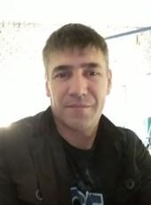 Vyacheslav, 42, Russia, Kazan