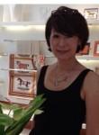 Sinta, 48  , Petaling Jaya