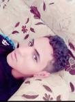 محمد, 19, Baghdad