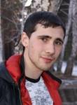 Aleksey, 33, Omsk