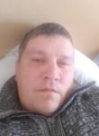 Pavel, 37  , Leshukonskoye