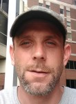 Mat, 41, Knoxville