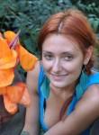 Светлана, 31, Khabarovsk