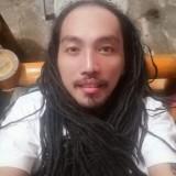Kuya Kim, 37  , Dumaguete