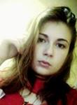 Marinochka , 21  , Artsyz