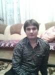 Aleksey, 36  , Kansk