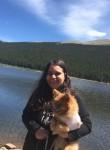 trinity, 19  , Aurora (State of Colorado)