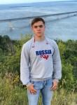 Xuligan, 26  , Nevyansk