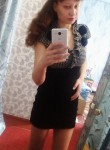 Elena, 27  , Kiliya