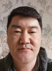 Evgeniy, 44, Russia, Ussuriysk