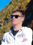 Guardian Angel, 33, Murmansk