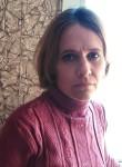 Antonina , 44  , Novokuybyshevsk
