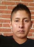 Nacho, 20  , Celaya