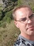 Mike, 30  , Differdange