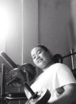 fatty ❤️, 19  , Bacolod City