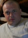 Андрей, 40 лет, Лубни