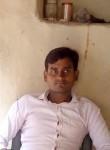Ramjaan, 23  , Lucknow