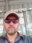 Yuriy , 51  , Kansk