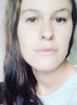 Yuliya, 22, Khabarovsk