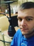Maksim, 21, Odessa