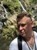 Vadim, 47 - Just Me Photography 3