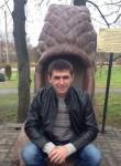 виталий, 40  , Novodugino