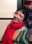 lana, 56  , Satka