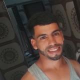 Hassan Iaatarne, 27  , Laayoune / El Aaiun