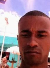 Júnior, 28, Brazil, Vila Velha