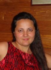 Elena, 37, Russia, Yekaterinburg