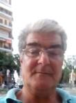 Χριστος , 69  , Athens