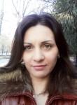 Evgeniya, 31  , Novosibirsk