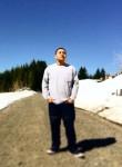 Eric Gonzales, 19  , Woodburn