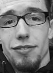Enrico, 22  , Celle