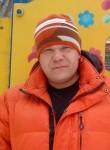 Tosha, 49  , Perm