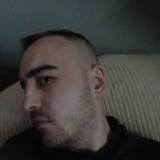 Kamil, 27  , Starogard Gdanski