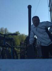 vladimir, 53, Russia, Kostroma