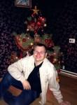 Andrey, 41, Bryansk