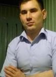 Andrey Nikolaen, 18  , Izobilnyy