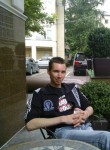 Andrey, 37, Solnechnogorsk