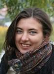 Evgenia, 34, Moscow
