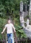 Maksim, 36, Vinnytsya