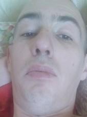 Vitaliy, 36, Russia, Rybinsk