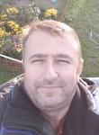 Хохеля Рагулькин, 40  , Orekhovo-Zuyevo